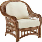 Bay Isle Home Staats Chair with Cushion