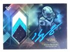 2015 Topps Diamond Football Cards 13