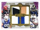 2012 Topps Supreme Football Cards 35