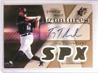 Troy Tulowitzki Rookie Card Checklist and Guide 21