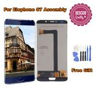 5.5inch LCD Display Touch Screen Digitizer Assembly Replacement for  Elephone S7