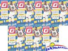 (7) 2016 17 Donruss Optic Basketball EXCLUSIVE Sealed HANGER Box-Simmons RC Year