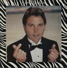 Playin' It Cool Timothy B. Schmit Canadian vinyl LP album record 9603591