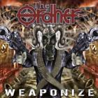 The Ordher - Weaponize