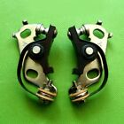 1973-79 Kawasaki Contact Points Kits tune up kit z1 kz1000 kz900 kz650 kz550 z1r