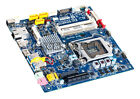 GIGABYTE GA B75TN REV11 B75 LGA1155 DDR3 SO DIMM MINI ITX MOTHERBOARD NO I O