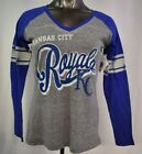 Kansas City Royals Collecting and Fan Guide 6