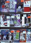HUGE 1,000 CARD PATCH AUTO JERSEY REFRACTOR BASEBALL ROOKIE COLLECTION LOT $$