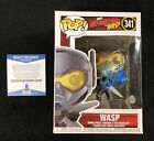 Funko Pop Ant-Man and the Wasp Vinyl Figures 18