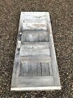 's Solid Wood Old Door Architectural Salvage Reclaimed