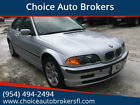 3-Series 325i 2001 BMW 3 for $100 dollars