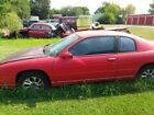 1996 Chevrolet Monte Carlo  for $900 dollars