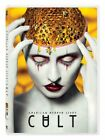 American Horror Story: Cult: The Complete Seventh Season [New DVD] Dol