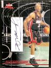 Top 10 Dwyane Wade Autograph Cards 21