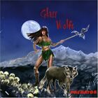 Glass Wolfe - Predator - Glass Wolfe CD EYVG The Fast Free Shipping
