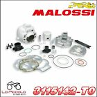 3115142.T0 MALOSSI THERMAL UNIT MHR FACTORY DERBI GP1 OPEN 50 2T LC