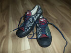 Converse Jack Purcell Sneakers Mens size 7 Womens size 85