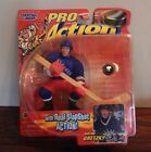 Starting Lineup 1998 NHL Wayne Gretzky. Pro Action Figurine