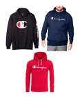 New With Tags Mens Champion Big Mens Tall Athletic Hoodie Hooded Sweatshirt