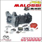 5716668 Sump engine MALOSSI complete MHR RC-ONE ITALJET DRAGSTER 50 2T LC
