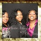 Are You Ready Pastor Margie and On Assignment CD