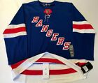 Top-Selling Sports Jerseys of 2013 66