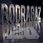 Bodragaz-20 CD NEW