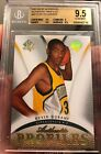 Kevin Durant Rookie Cards and Autographed Memorabilia Guide 39