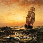 Tipsy Road-Chronicles from Another Sea CD NEW