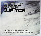 Cloud Over Jupiter-Jupiter Rising: 5th Mass from the Sun CD NEW