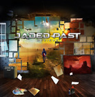 Jaded Past-Believe CD NEW
