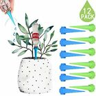 DCZTELG Plant Watering Spike Automatic Garden System Indoor Outdoor Plant Drip