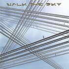 Walk The Sky-Walk The Sky CD NEW