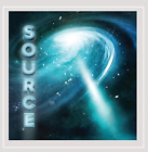 Soundoctrine-Source (CD-RP) CD NEW