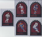 Martin St. Louis Cards, Rookie Cards and Autographed Memorabilia Guide 16