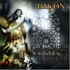 Myon - Ghost in Paradise - Myon CD KCVG The Fast Free Shipping