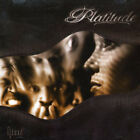 Nine by Platitude (CD 2004, Scarlet Records)