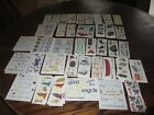 Creative Memories Stickers You Choose Free Ship Number 2