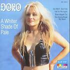 A Whiter Shade of Pale Doro CD
