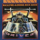 DRIVER-Project Driver (Mars) CD NEW