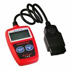 Ms309 Obd2 Auto Car Diagnostic Code Scanner Reader Automotive Detector Tool Pe