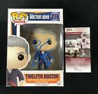 Ultimate Funko Pop Doctor Who Vinyl Figures Gallery and Guide 88