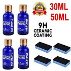 30ml50ml 9h Mr Fix Original Super Ceramic Car Coating Wax