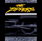 Zippers The-Zippers The CD NEW