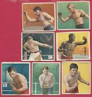 3921733600234040 1 Boxing Cards