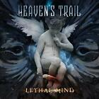 HEAVEN`S TRAIL-LETHAL MIND CD NEW