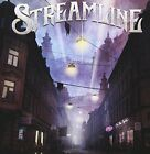 STREAMLINE ST + 1 JAPAN CD Diamond Dawn Art Nation Sweden Melodious Hard Rock !