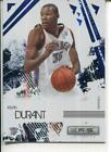Kevin Durant Rookie Cards and Autographed Memorabilia Guide 6