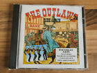 THE OUTLAWS RIDE AGAIN THE SINGLES As & Bs CD Chas & Dave