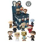 2016 Funko Game of Thrones Mystery Minis Series 3 - Odds & Hot Topic Exclusives 7